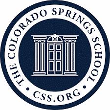 Colorado Springs School