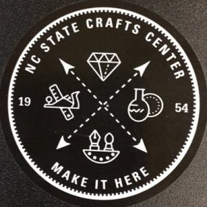 Crafts Center