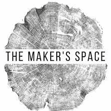 The Maker's Space