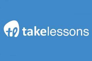takelessons-logo