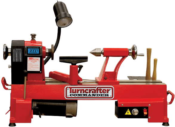 https://www.sawinery.net/wp-content/uploads/2021/07/PSI-Woodworking-KWL-1218VS.png