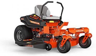 Ariens edge lawn tractor