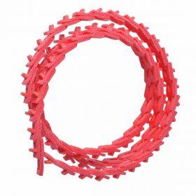 4 FT Power Twist V-Belt