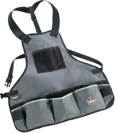 Arsenal 5700 Torso Length Work Tool Apron