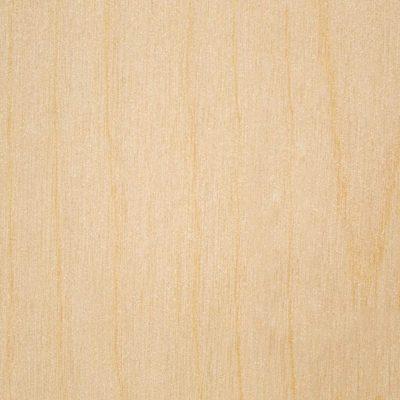 Baltic Birch Plywood close up
