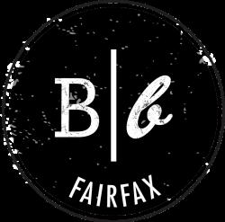 Board and Brush Fairfax