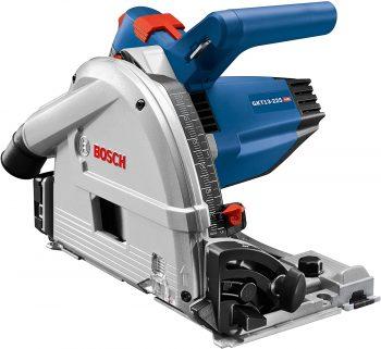 Bosch Tools Track Saw