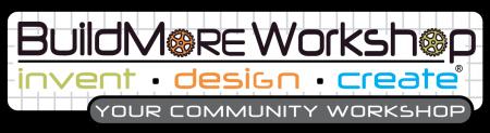 Buildmore Workshop