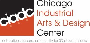 CHICAGO INDUSTRIAL ARTS AND DESIGN CENTER