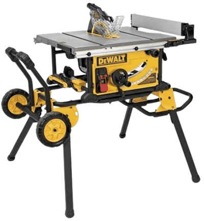 DeWalt DWE7491RS - remove bg