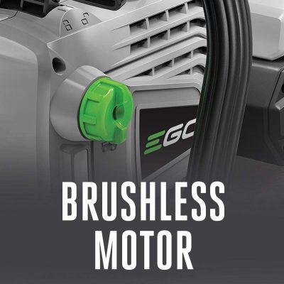 Motor of EGO Power+ CS1600