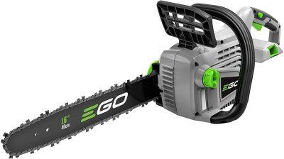 EGO Power+ CS1600