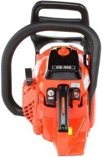 Echo CS-400 18 Inch Gas Chainsaw 1