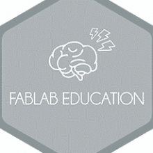 FabLab Education