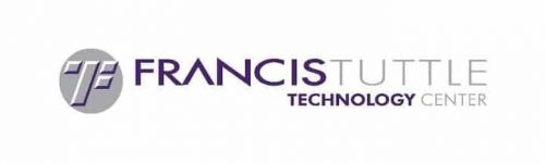 Francis Tuttle Technology Center
