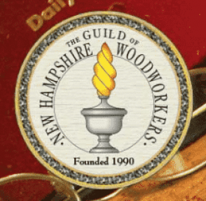 Guild of New Hampshire Woodworkers