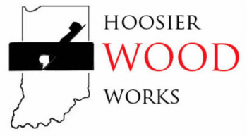 Hoosier Woodworks