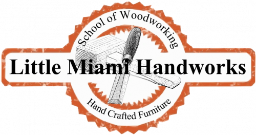 Little Miami Handiworks