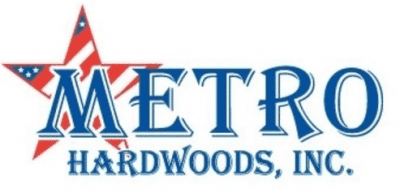 Metro Hardwoods Inc.