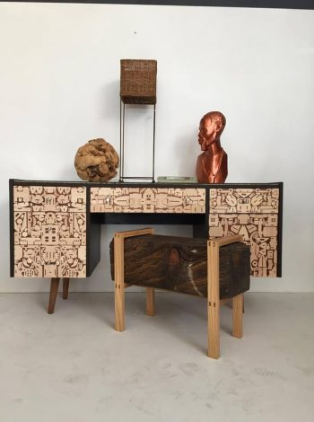 Mierop woodworking
