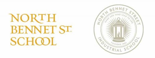 North Bennet St. School logo