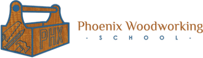 Phoenix Woodworking School