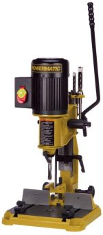 Powermatic PM701 heavy duty drill