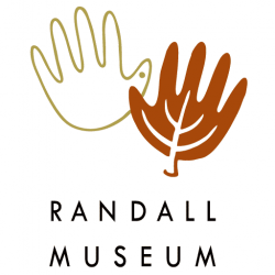 RANDALL MUSEUM WOODWORKING CLASSES