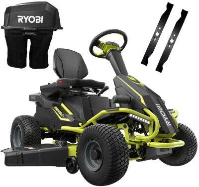 RYOBI RY48110-1A