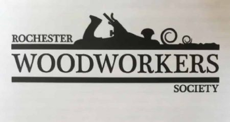 Rochester Woodworkers Society