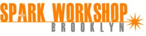 SPark Workshop Brooklyn