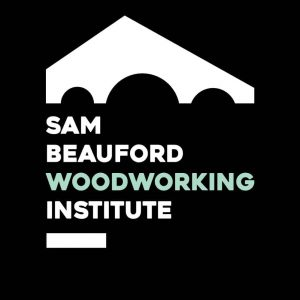Sam Beauford Woodworking Institute