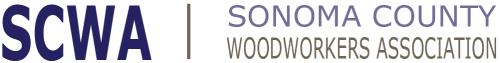 Sonoma County Woodworkers Association