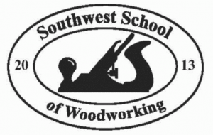 Southwest School of Woodworking