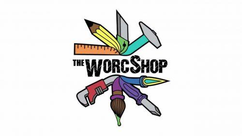 The Worcshop
