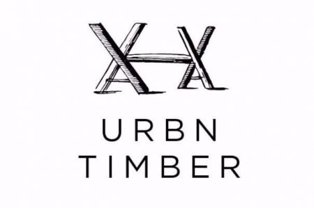 Urbn Timber