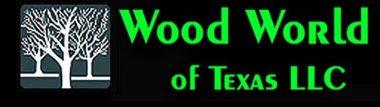 Wood World of Texas