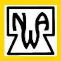 Woodworker logo