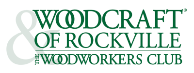 Woodworkers Club