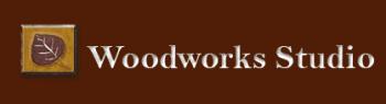 Woodworks Studios