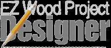 ez_wood_project_designer-removebg-preview