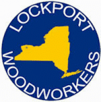 lockport woodworkers