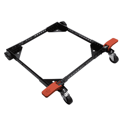 HTC Adjustable Mobile Base for Power Tools