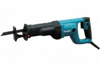 Makita JR3050T Review