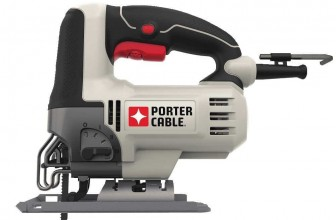Porter-Cable PCE345 Review