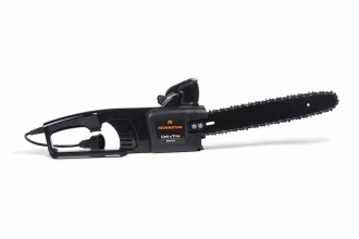 Best Small Chainsaws in 2020