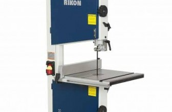 What is Bandsaw and what it's used for