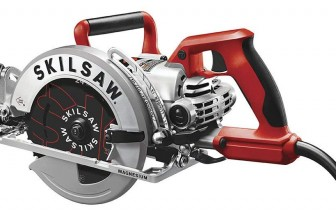 SKILSAW SPT77WML-01 Review