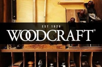 Woodcraft Review
