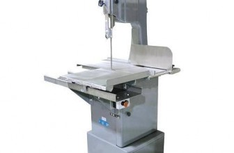 A Brief Look to Find the Best Bandsaw to Complete Any Task